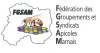 fgsam logo